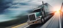 Why is there a truck driver shortage in the United States?
