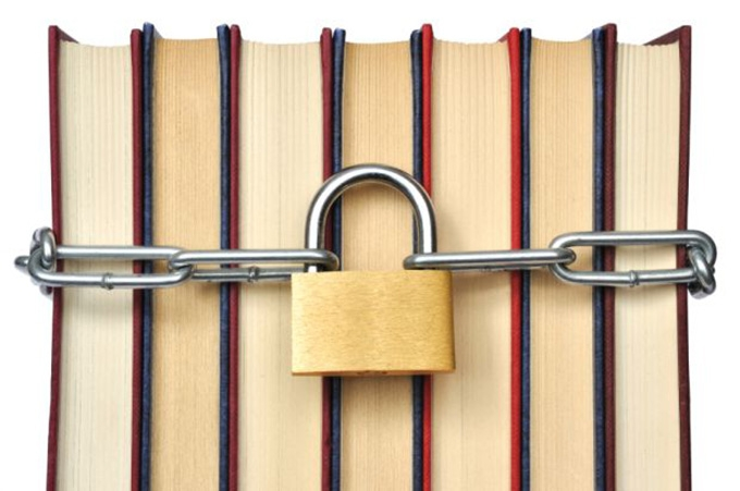 To ban or not to ban? Why we shouldn't be hasty about book censorship