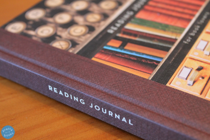 Managing the #phd- keep a reading journal