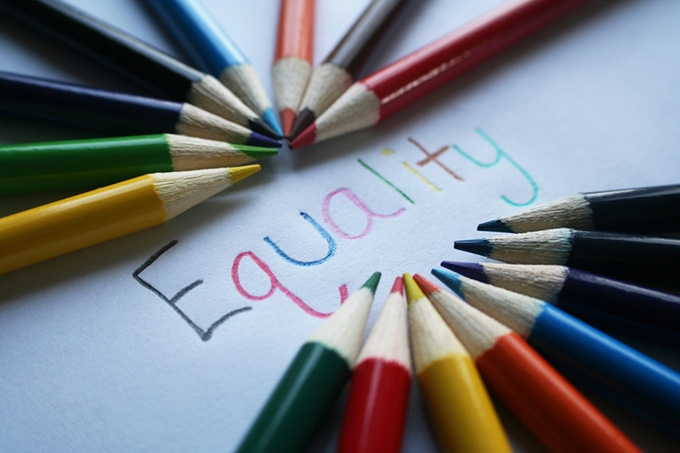 Sexual equality in schools: how to make rights on paper a daily reality