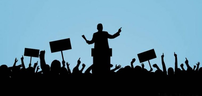 Are academics to blame for the rise of populism?