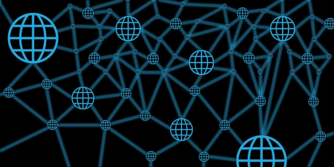 Web 3.0: the decentralised web promises to make the internet free again