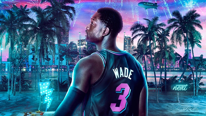 Prepare for NBA 2K20 steam release: everything you need to know