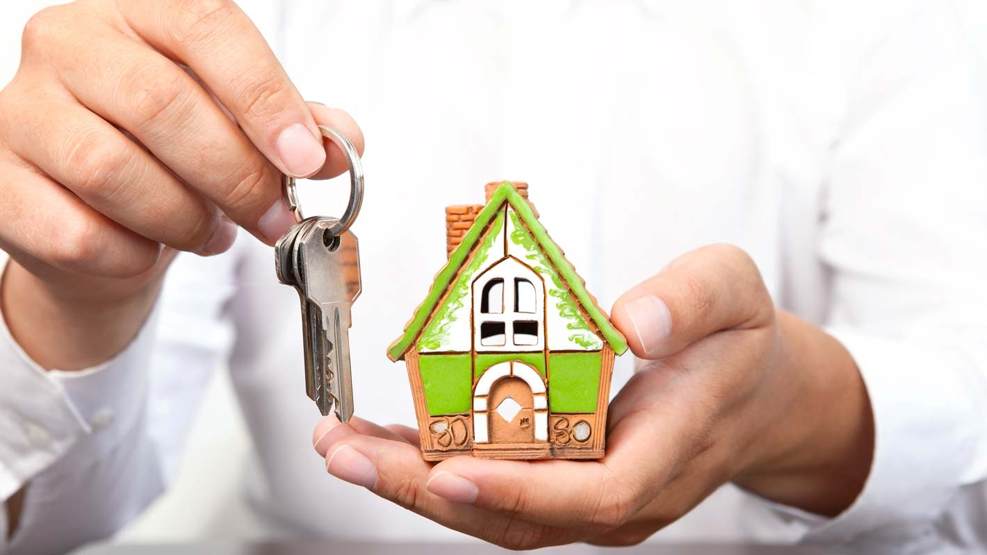 Top 5 Things to Look Out for When Buying a House