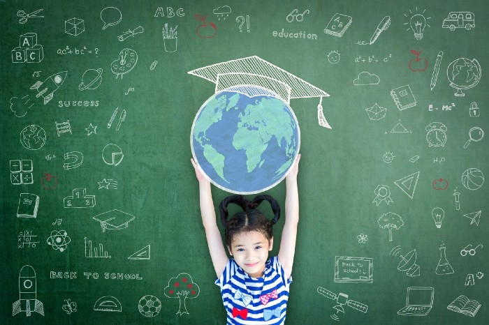 Why early second language learning doesn't guarantee success